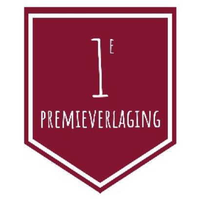 2010 – Eerste premieverlaging