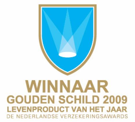 2009 – We vallen in de prijzen